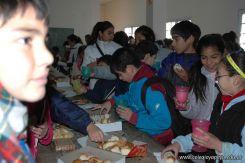 Visita a la Capilla San Roque 21