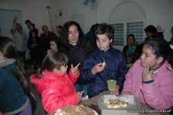 Visita a la Capilla San Roque 32