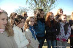 Visita a la Capilla San Roque 76