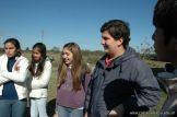 Visita a la Capilla San Roque 79