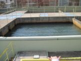 3er grado visito Aguas de Corrientes 115