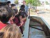 3er grado visito Aguas de Corrientes 119