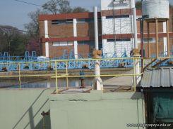 3er grado visito Aguas de Corrientes 120