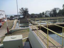 3er grado visito Aguas de Corrientes 121