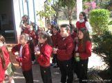 3er grado visito Aguas de Corrientes 172