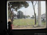 3er grado visito Aguas de Corrientes 3