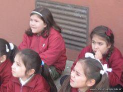 3er grado visito Aguas de Corrientes 32