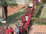 3er grado visito Aguas de Corrientes 38
