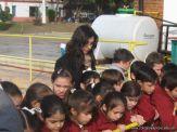3er grado visito Aguas de Corrientes 60