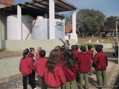3er grado visito Aguas de Corrientes 65