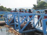 3er grado visito Aguas de Corrientes 90