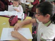 Estrategias Comprension Lectora 14