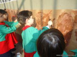Expresion Artistica en Salas de 3 21