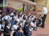 Visita de la Escuela Misericordia 15