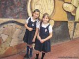Visita de la Escuela Misericordia 26