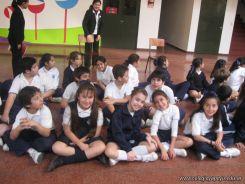 Visita de la Escuela Misericordia 43