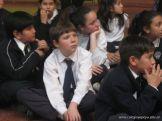 Visita de la Escuela Misericordia 48