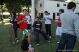 Copa Yapeyu 2011 102
