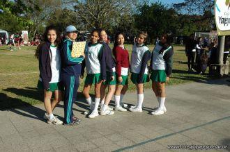 Copa Yapeyu 2011 108