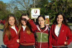 Copa Yapeyu 2011 11