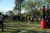 Copa Yapeyu 2011 116