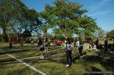 Copa Yapeyu 2011 118