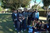 Copa Yapeyu 2011 121