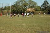 Copa Yapeyu 2011 131
