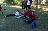 Copa Yapeyu 2011 138