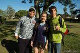 Copa Yapeyu 2011 141