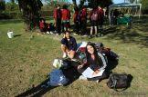 Copa Yapeyu 2011 142