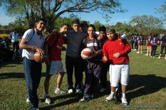 Copa Yapeyu 2011 144