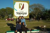Copa Yapeyu 2011 16