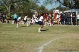 Copa Yapeyu 2011 162