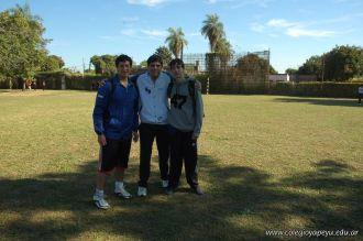 Copa Yapeyu 2011 169