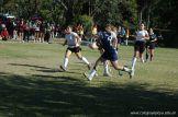 Copa Yapeyu 2011 181