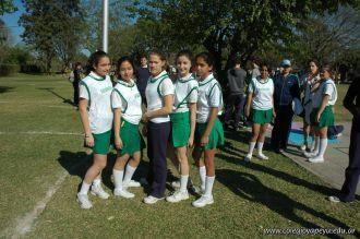Copa Yapeyu 2011 188