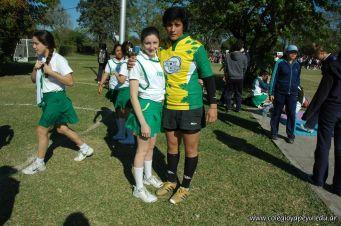 Copa Yapeyu 2011 189