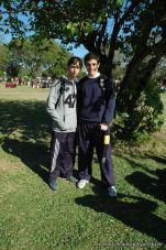 Copa Yapeyu 2011 190