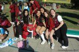 Copa Yapeyu 2011 192