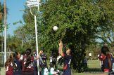 Copa Yapeyu 2011 194