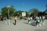 Copa Yapeyu 2011 207