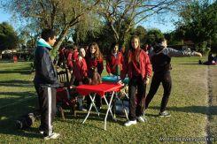 Copa Yapeyu 2011 21
