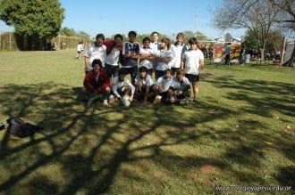 Copa Yapeyu 2011 213