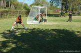 Copa Yapeyu 2011 214