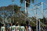Copa Yapeyu 2011 215