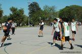 Copa Yapeyu 2011 220