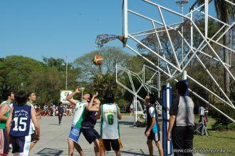 Copa Yapeyu 2011 221