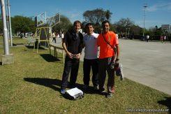 Copa Yapeyu 2011 223