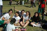 Copa Yapeyu 2011 225